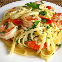About Linguine Pasta